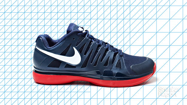 size 40 377e1 b3175 Everything You Need To Know About the Nike Zoom Vapor 9 Tour