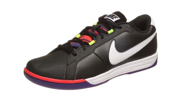 niketennisclassic11 copy