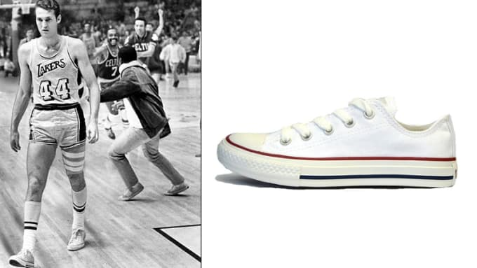 15ec6d0cd59678 I Played Basketball in Converse Chuck Taylors