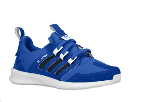 new style 0c6ff a37bb adidas SL Loop Runner