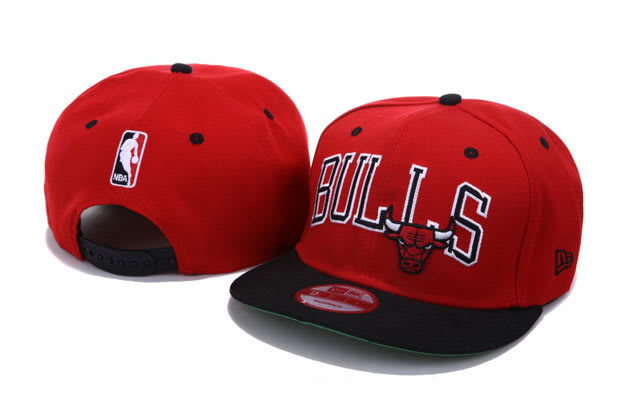 The 10 Most Gang-Affiliated Hats in Sports Today  2a89e7461af