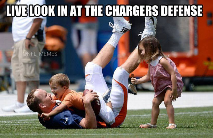 Gallery Funniest Sports Memes Of The Week October 19 25 Complex