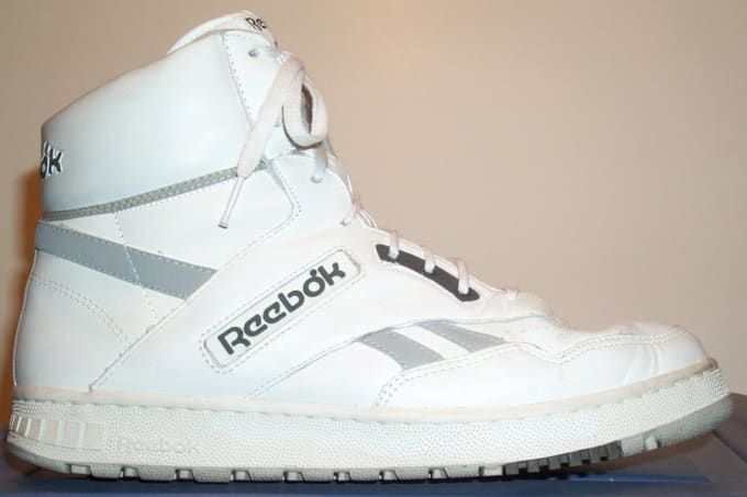 0f5c60c62d1fd The 25 Best Reebok Basketball Shoes of All Time