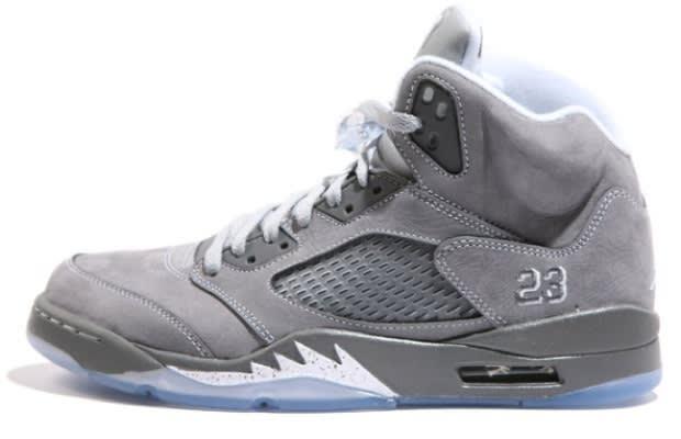 best sneakers e37d9 98edb Air Jordan 5 Retro