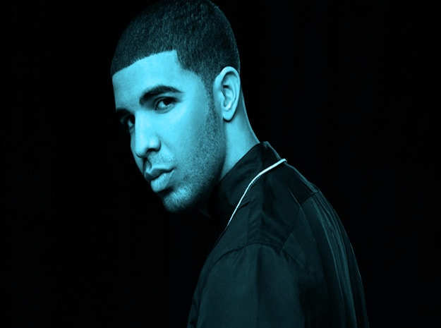 drake-remixes-li