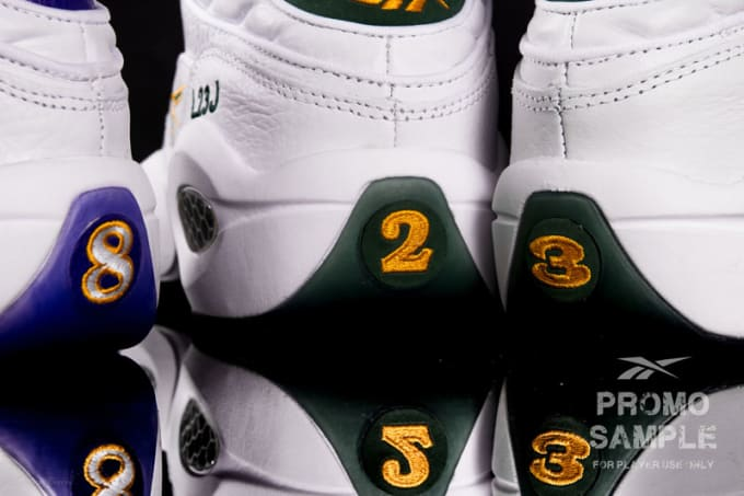25a9ec665c3 Reebok Question