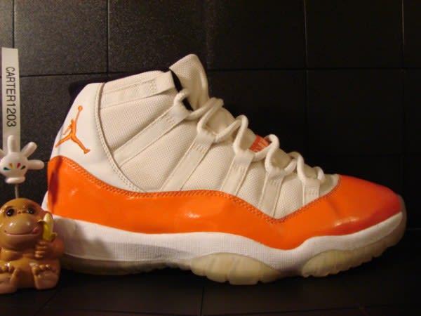 2b76c2633b3 23 Air Jordan Samples We d Like to See Release