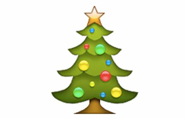 Emoji Power Rankings: December's Top 25