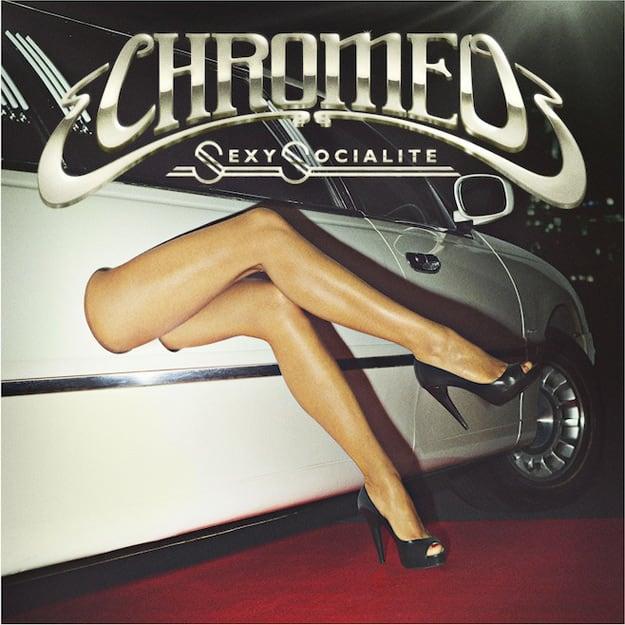 chromeo-sexy-socialite