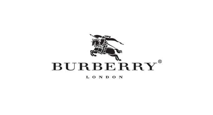 bfebcd6902a8 Say Goodbye To All Of Burberry s Sub-Labels