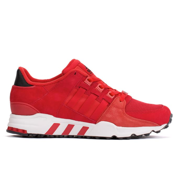 official photos 02f6c 583c3 Kicks of the Day adidas Equipment Running Support 93