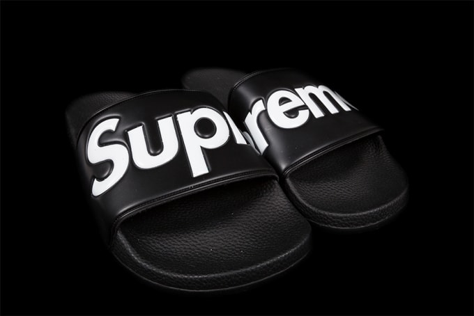 7fc59a87a95921 10 Sandals That Sneakerheads Won t Mind Wearing This Summer