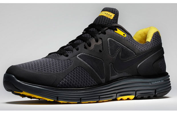 159602ce11e8 The 15 Best Nike x LIVESTRONG Sneakers of All Time