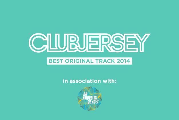 clubjersey-awards-2014-banner