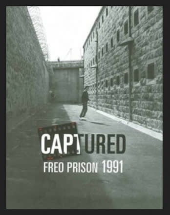 prison and positive effects rehabilitation Incarceration carries with it the responsibility of offender rehabilitation reductions in disciplinary reports and positive feedback from prison.