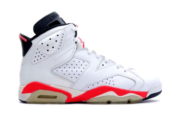 6c45f26303f The 100 Best Air Jordans of All Time