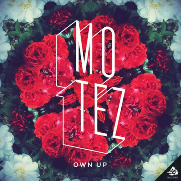 motez-own-up