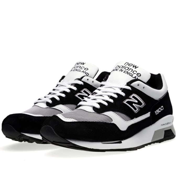 3209d1ee1a208 Cheap new balance 1500 black and white Buy Online >OFF43% Discounted