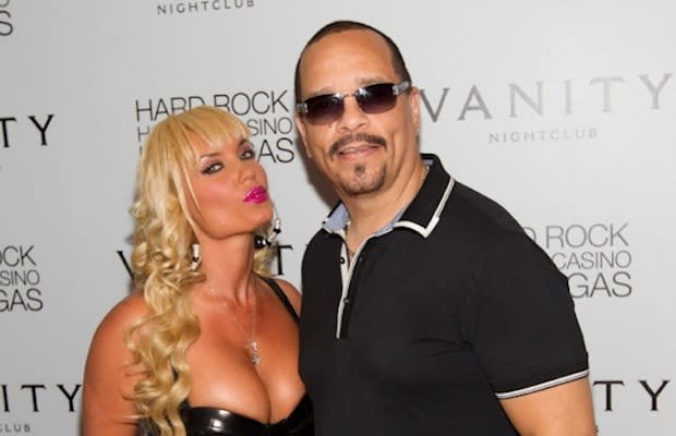 Ice-T Rips Coco Over Photos Of Her Getting Close To Another Man  Complex-6581