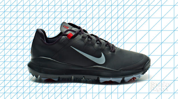 Everything You Need To Know About the Nike TW  13  0f33eb5a1e34