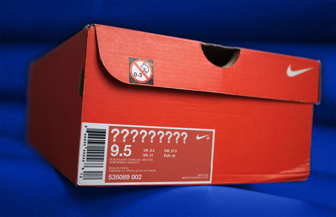 size 40 10132 dbda6 What s in a name
