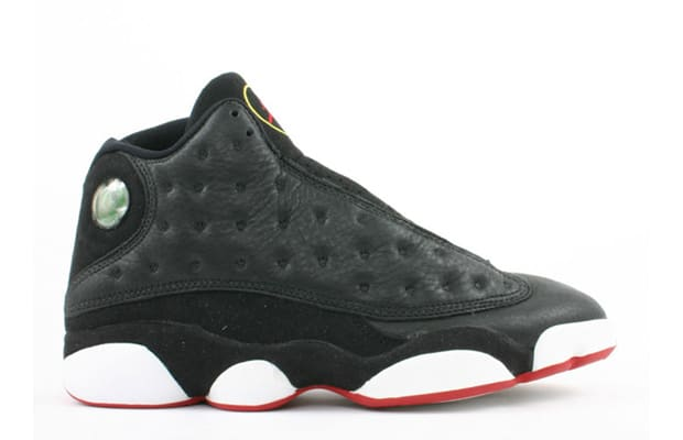 746a17afdef6 The 100 Best Air Jordans of All Time