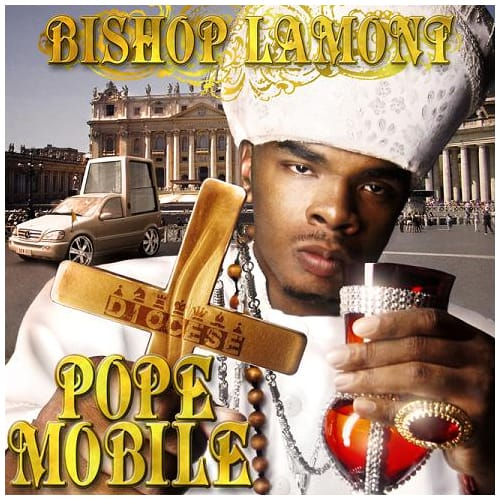 The Worst Hip-Hop Album Covers of All Time | Complex