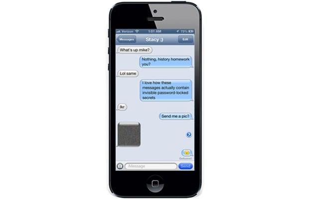 sexting app free