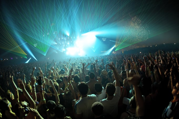 rave-lights-resized