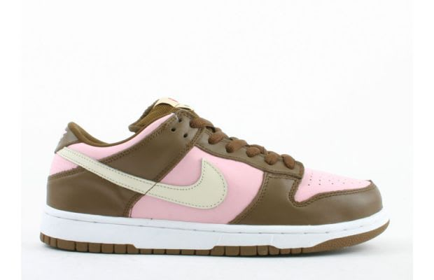 outlet store b724d f52e3 Nike SB Dunk Low