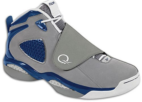 The 20 Greatest Allen Iverson Reebok Sneakers of All Time  13514d0d3817