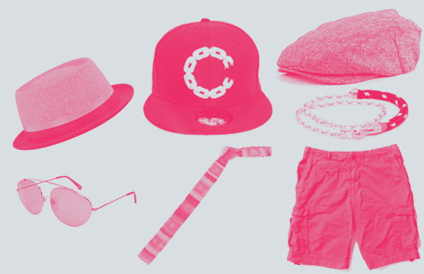 eb19b7f754f Style Guide  How to Rock Spring Summer Hats
