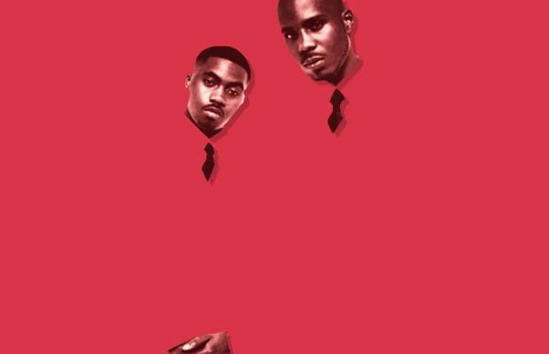 It s been 15 years since Hype Williams  landmark film Belly came out and  changed the game. The 1998 cult classic starring DMX and Nas is a glossy 980d09998cc4