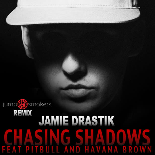 chasing-shadows-jump-smokers-rmx