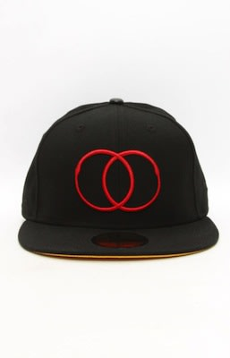 082a6d35181 The Best Fitted Hats Out Right Now