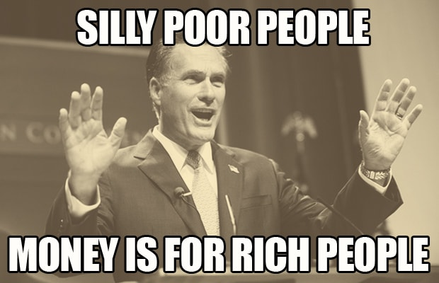Funniest Meme Ever 2012 : Reddit romney gallery: the 15 funniest mitt romney memes complex