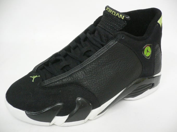 153f9ffd8a0 The 100 Best Air Jordans of All Time