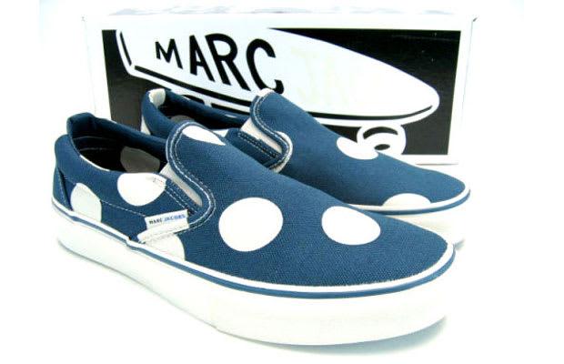Jon Warren s 25 Favorite Vans Sneakers of All Time  0713174471