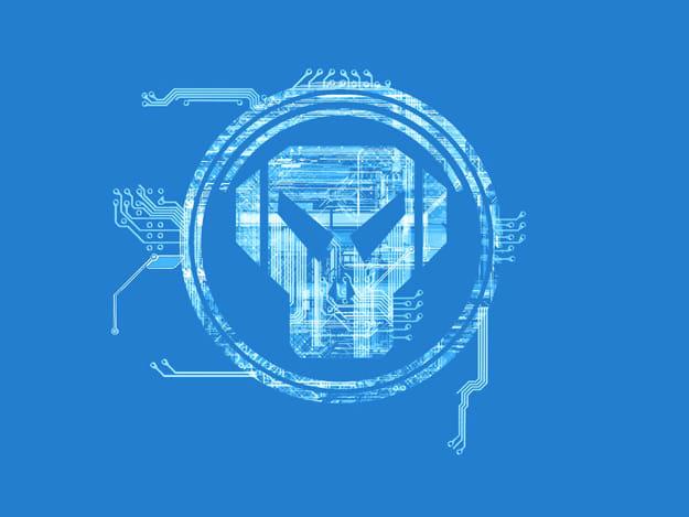 headz-tech-resized