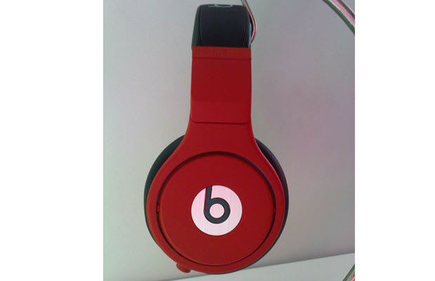 The 10 Best Custom Celebrity Beats by Dr. Dre Headphones3 ...