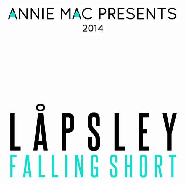 lapsley-falling-short