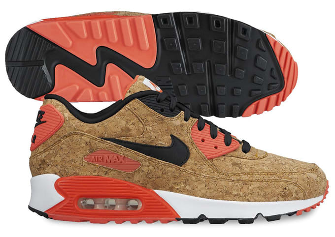 coupon for where can i buy air max 90 cork 5c93e fa5c6 c4503b486