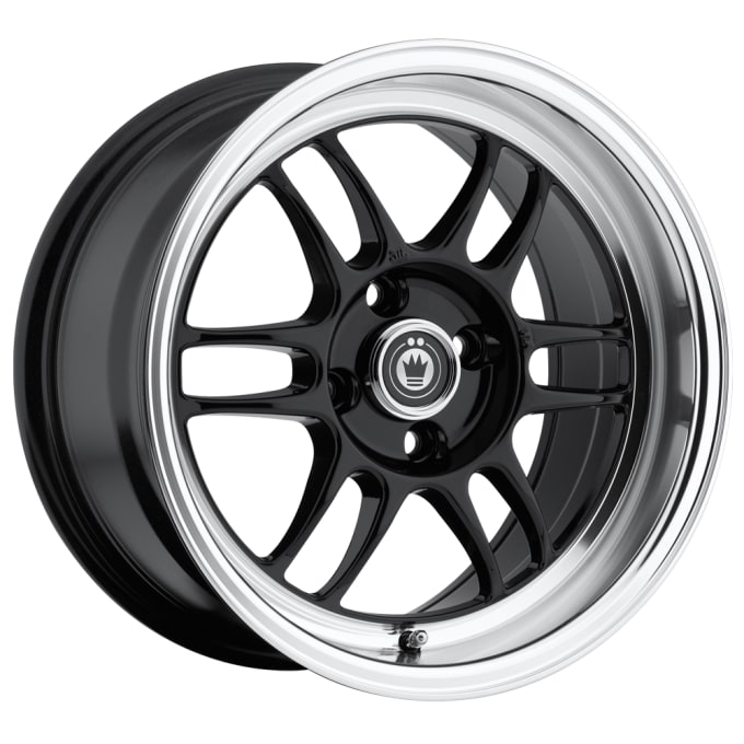 The 10 Best Aftermarket Wheel Manufacturers Right Now