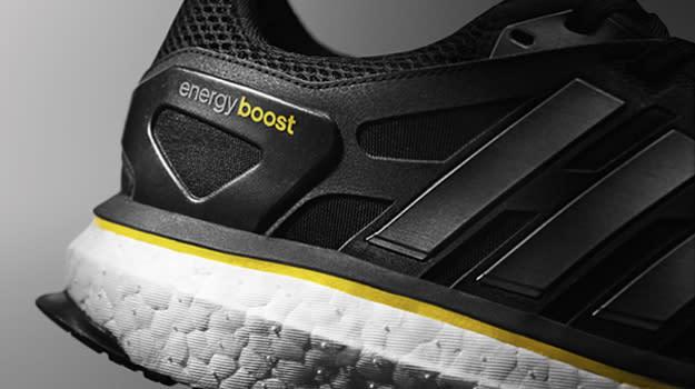 adidas-Boost-10