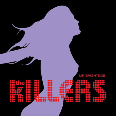 74 The Killers Mr Brightside 2004 The 100 Best Songs Of The