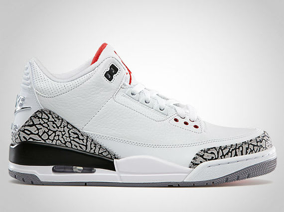 b6fc16f24ed The 50 Best Sneakers of 2013