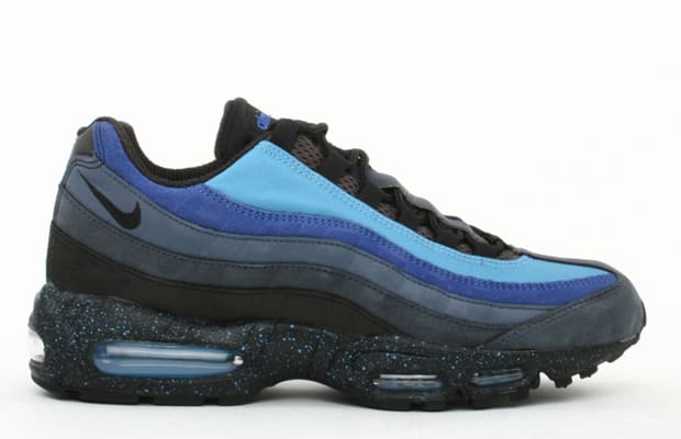 quality design 7e982 2357d Nike Air Max 95
