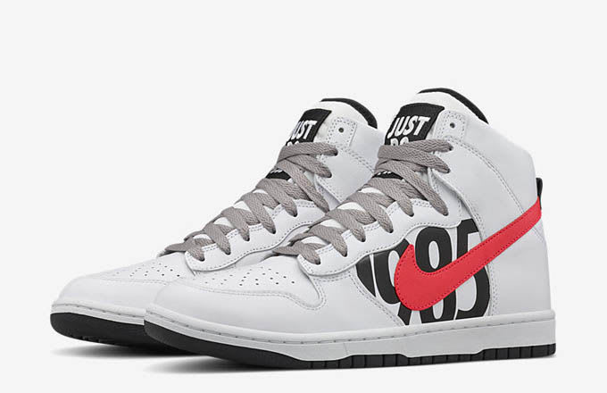 cddbceb365d52c Sneaker Release Guide 4-21-16