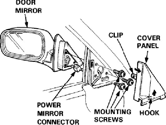 10 Common Car Problems You Shouldnt Need A Mechanic To Fix Complex