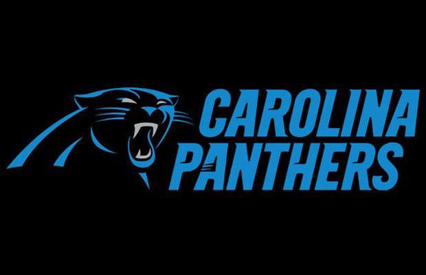 Look At This Carolina Panthers Release Redesigned Team Logo Complex